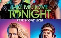 Take-Me-Home-Tonight-ขอคืนเดียว-คว้าใจเธอ-212×300-1