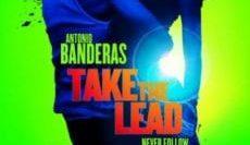 Take-The-Lead-เขย่าเต้นไม่เว้นวรรค-e1542418155609