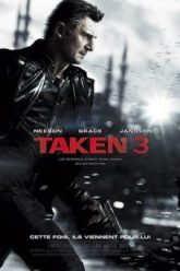 Taken-3-เทคเคน-3-ฅนคมล่าไม่ยั้ง-e1510389392398