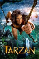 Tarzan-2013-ทาร์ซาน-e1535965000983