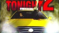 Taxi-Tonight-2-2010-ผีสาวแท็กซี่เฮี้ยน