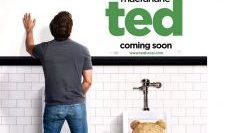 Ted-หมีไม่แอ๊บ-แสบได้อีก