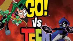 Teen-Titans-Go-Vs.-Teen-Titans