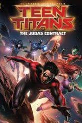 Teen-Titans-The-Judas-Contract-ทีนไททั่นส์