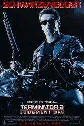 Terminator-2-Judgment-Day