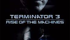 Terminator-3-Rise-of-the-Machines-คนเหล็ก-3-กำเนิดใหม่