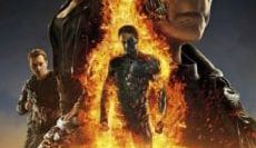 Terminator-Genisys-ฅนเหล็ก-5-มหาวิบัติจักรกลยึดโลก-e1510307550881