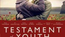 Testament-of-Youth-พรากรัก-ไฟสงคราม