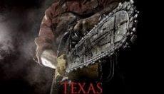 Texas-Chainsaw-3D-2013-สิงหาต้องสับ-3D-e1541403756342