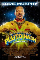 The-Adventures-of-Pluto-Nash