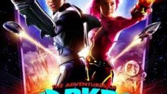 The-Adventures-of-Sharkboy-and-Lavagirl-3-D