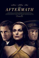 The-Aftermath-2019