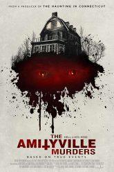 The-Amityville-Murders-2018