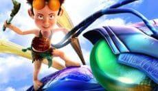 The-Ant-Bully-2006-เด็กแสบตะลุยอาณาจักรมด-e1542954958231