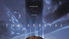 The-Arrival-1996-สงครามแอบยึดโลก