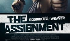 The-Assignment-2016-เดอะ-แอสไซน์-เม้นท์-Soundtrack-ซับไทย-e1538723755866