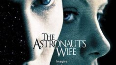 The-Astronauts-Wife-1999