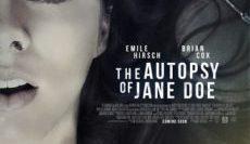 The-Autopsy-of-Jane-Doe-สืบศพหลอน-ซ่อนระทึก-e1527063423329