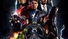 The-Avengers-ดิ-เอเวนเจอร์ส