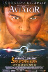 The-Aviator-2004-บิน-รัก-บันลือโลก