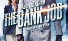The-Bank-Job-เปิดตำนานปล้นบันลือโลก