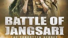 The-Battle-of-Jangsari-2019