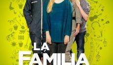The-Belier-Family-ร้องเพลงรัก-ให้ก้องโลก