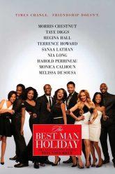 The-Best-Man-Holiday-2013-วันรักหวนคืน