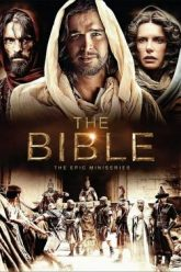 The-Bible-2013-พระคัมภีร์-265×378-1