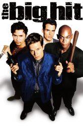 The-Big-Hit-1998-4-โหด-โคตรอันตราย