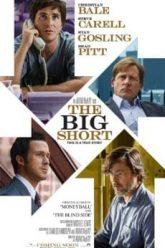The-Big-Short-เกมฉวยโอกาสรวย-e1517038405702