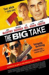 The-Big-Take.