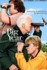 The-Big-Year-เดอะ-บิ๊ก-เยียร์-ขอบิ๊กสักปีนะ