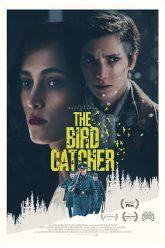 The-Birdcatcher