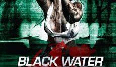 The-Black-Water-Vampire-เมืองหลอน-พันธุ์อมตะ