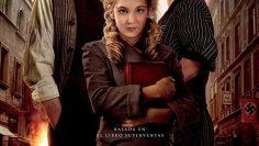 The-Book-Thief-2013-จอมโจรขโมยหนังสือ