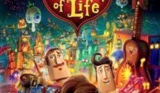 The-Book-of-Life-2014-เดอะ-บุ๊ค-ออฟไลฟ์-มหัศจจรย์พิสูจน์รักถึงยมโลก-e1542080129862