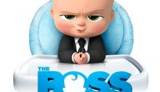 The-Boss-Baby-เดอะ-บอส-เบบี้