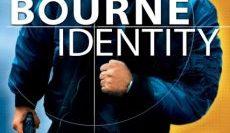The-Bourne-1-Identity-ล่าจารชน…ยอดคนอันตราย