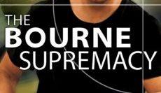 The-Bourne-2-Supremacy-สุดยอดเกมล่าจารชน