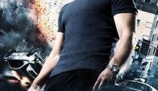 The-Bourne-3-Ultimatum-ปิดเกมล่าจารชน-คนอันตราย