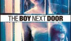 The-Boy-Next-Door-รักอำมหิต-หนุ่มจิตข้างบ้าน-e1517027937185
