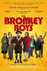 The-Bromley-Boys