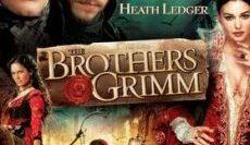 The-Brothers-Grimm-ตะลุยพิภพมหัศจรรย์