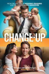 The-Change-Up-2011-คู่ต่างขั้ว-รั่วสลับร่าง-e1552639971148