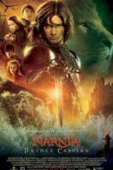 The-Chronicles-of-Narnia-Prince-Caspian-อภินิหารตำนานแห่งนาร์เนีย-2-ตอน-เจ้าชายแคสเปี้ยน