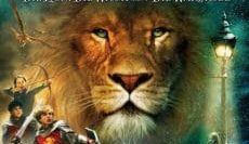 The-Chronicles-of-Narnia-The-Lion-the-Witch-and-the-Wardrobe-อภินิหารตำนานแห่งนาร์เนีย-ตอน-ราชสีห์-แม่มด-กับตู้พิศวง-e1513677306544