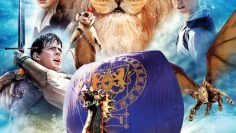The-Chronicles-of-Narnia-The-Voyage-of-the-Dawn-Treader-2010