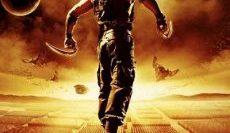 The-Chronicles-of-Riddick-ริดดิค-2