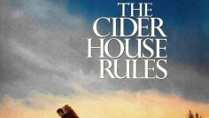 The-Cider-House-Rules-1999
